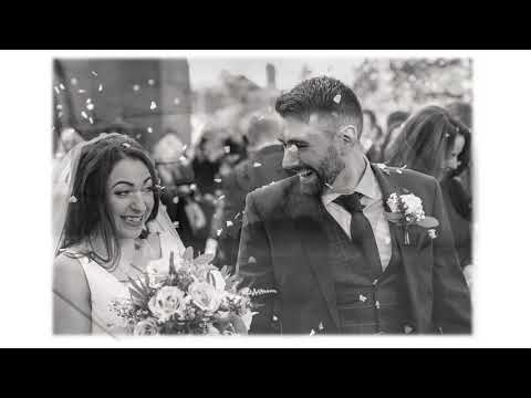Jack And Nat Wedding Grosvenor Pulford Hotel Chester
