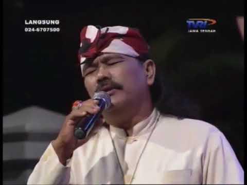 Alex BJ - Andum Basuki - OK Sehati Semarang