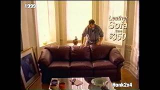 1999 Sears TV Commercial thumbnail