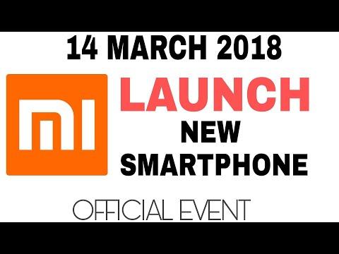 Xiaomi REDMI 5 India 14 March 2018,Mi 18:9  Upcoming Phones 2018  Latest Budget Smartphone.