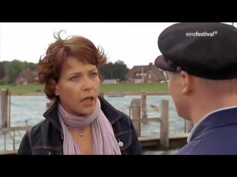 Columbo Deutsch Ganzer Film