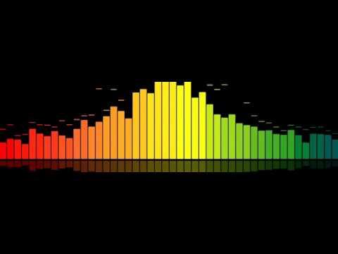 Sağ Salim Remix | Ananı Sikiyim Remix | Aman Tanrım Didim Remix | Aman Tanrım Dedim Remix