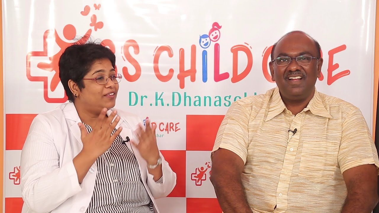 Ep-1 பெண்கள் நலன் I சிறுநீர் பாதை நோய் தொற்று I UTI I Urinary Tract infection I Dr. Dhanasekhar