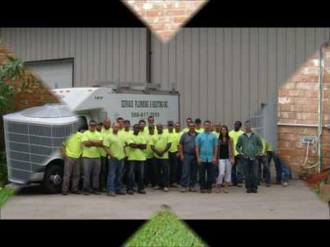MASS Plumbers: Plumbing Installation/Repair-Massachusetts
