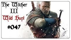 The Witcher 3 - Wild Hunt #047 - Bomben bauen (Let's Play) (German | HD)