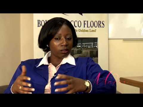 Rudo Boka - Makosi Today