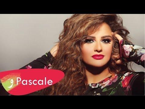 Pascale Machaalani - Baladina / باسكال مشعلانى - بلدينا