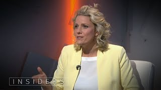 """Labor MP says the """"stars haven't aligned"""" for a woman to become deputy leader 