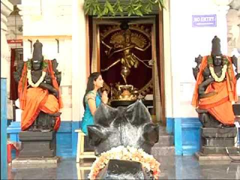 Pooja Prasad - Kailasha Himagiri Sankara