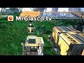 🎮 Let's Play: Satisfactory (PC) Just One More Milestone…