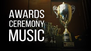 [Royalty Free] Awards Background Music for Grand Ceremony Opening Fanfare