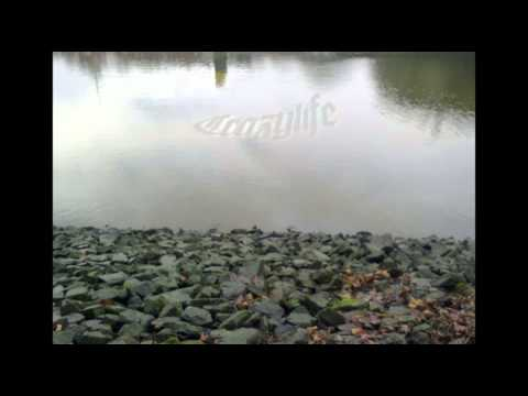 Mope - SUMMERTIME ( easy - Instrumental -  Beat )