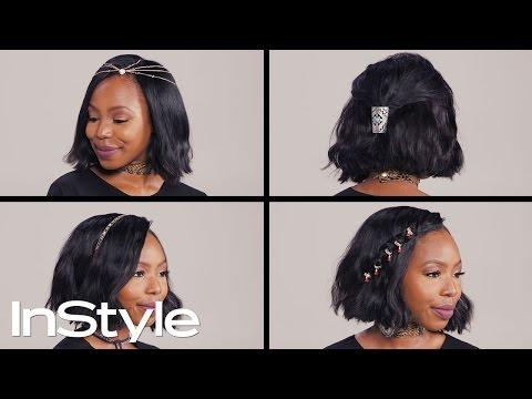 Celebrity Hair Stylist Jen Atkin's Best Festival Hairstyles   InStyle
