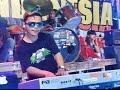 Tembong Gubuk Asmoro 86 production ANGGUN MULIA 13 08 17 live Tegalmulyo Kemalang
