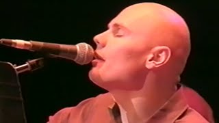 Watch Smashing Pumpkins Eye video