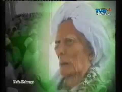 Figur Maulana Syaikh TGKH M ZAINUDDIN ABDUL MADJID dalam Sejarah Perjalanan Nahdlatul Wathan