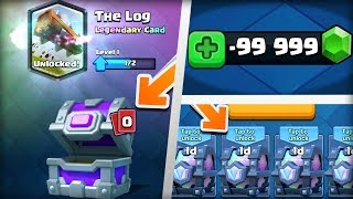 7 Rarest Things That Can Happen To You In Clash Royale!