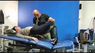 Реабилитация в Израиле с Dan Tager(Реабилитация мышечной дистрофии с Dan Tager., 2016-04-19T12:36:17.000Z)