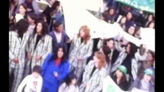 Baixar Grupo Green Homenaje a Gilda - El Baile