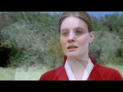 Остролист- Если ты ищешь..(Удивительное Путешествие Мэри Брайант )-  Клип