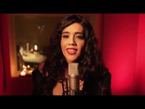Havana - Camila Cabello Cover [Spanglish Version]