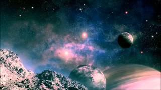 deva premal jai radha madhav from album love is space