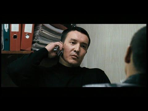 Кыргызча кино рекетир фото 326-299