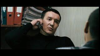 Рэкетир 2 полный фильм [HD]