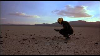 Daft Punk - Get Lucky ( Basslouder Booty Edit ) ( Unofficial Clip by Dark-Noize)