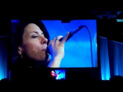 Christy Nockels - 10,000 Reasons