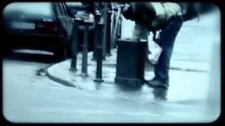 HEAVEN SHALL BURN feat. Mille Petrozza - Auge Um Auge (Dritte Wahl Cover)