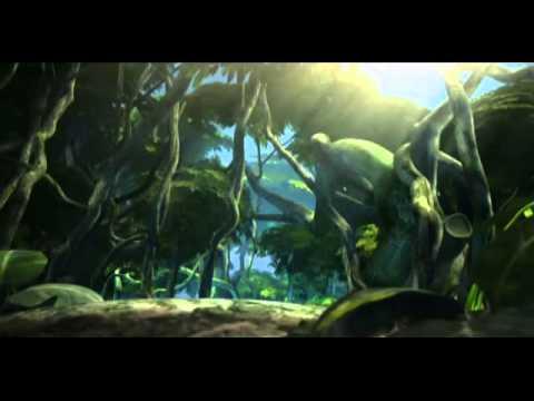 Смотреть мультфильм макс динотерра с первой серии до последней