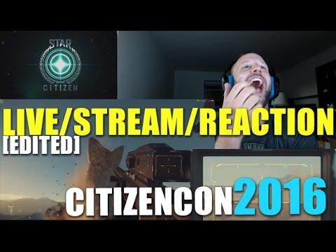Twitch Stream Buffering