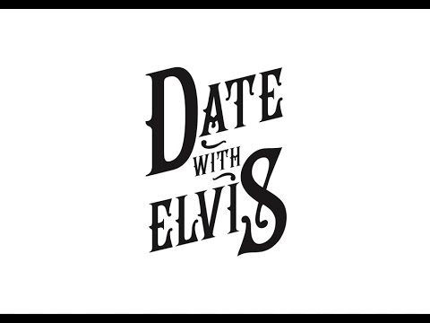 Date with Elvis - Let me go! (Official audio)