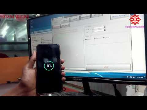 oppo-a5s-offline-pattern-password-lock-remove-mrt-dongle