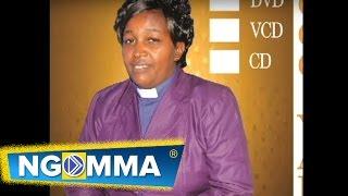 Rev.Janet