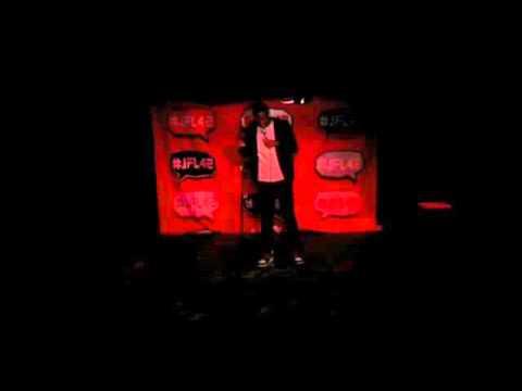 Jerrod Carmichael   Love Test lft on Vimeo