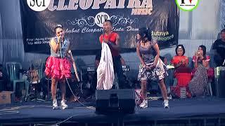 Download lagu CLEOPATRA musik + GONEZ njalok SUNAT + ORA DADI MASALAH