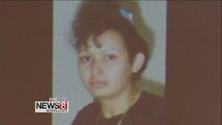 Seventh victim identified in New Britain