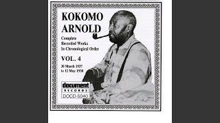 Provided to YouTube by The Orchard Enterprises Black Mattie · Kokom...