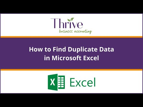 how-to-find-duplicate-data-in-microsoft-excel