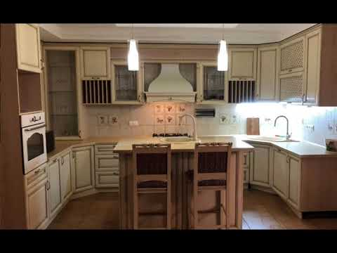 Продажа дома 300 м² на участке 14.5 соток. Собственник. 8 (922) 037-44-74 Игорь