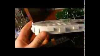 видео Тема: Снятие приборной панели своими руками.