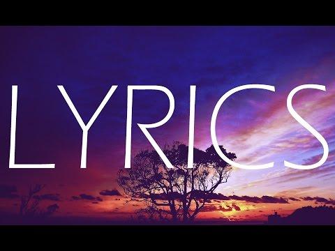[LYRICS] Hayley Kiyoko - Pretty Girl