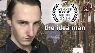 100th Video: The Idea Man - How the Movies Died