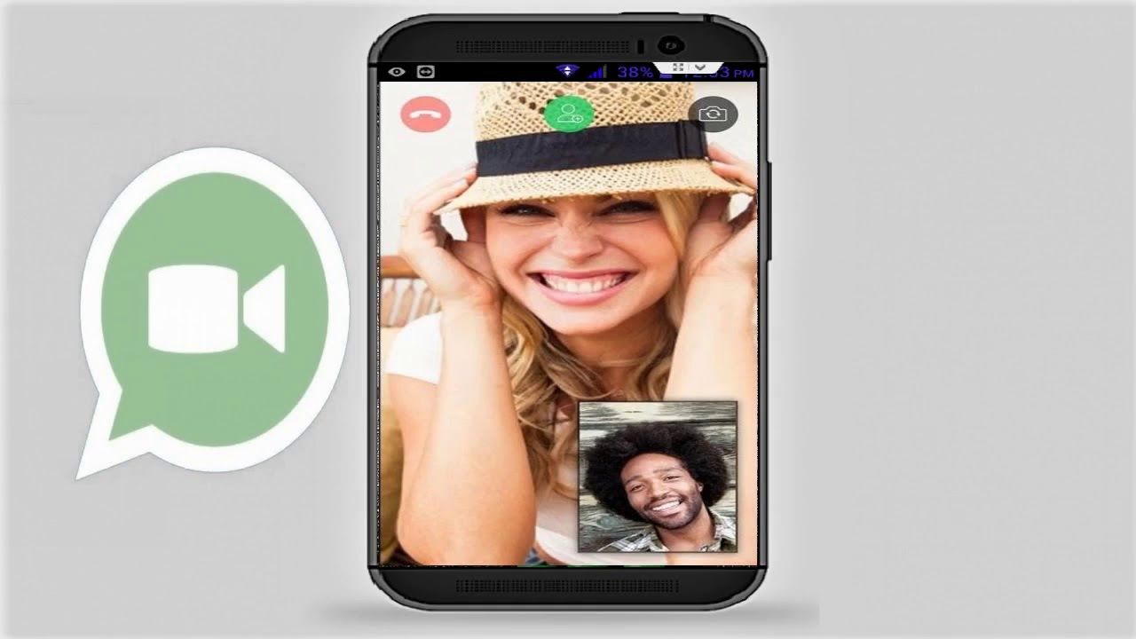 How to Fix Whatsapp Video Calling Issues in Android Phone