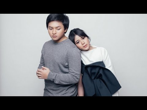 download lagu dengan caraku aviwkila mp3