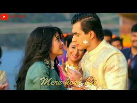 ek-baat-kahu-kya-ijazat-hai:🥰best-love:-new-whatsapp-status-video-2018,-new-whatsapp-status-video