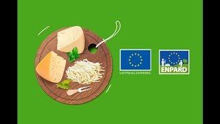 InfoClip_ European-type cheeses with Armenian character / Հայկական բնավորությամբ եվրոպական պանիր