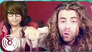 Mod Sun - All Night, Every Night ft. The Ready Set